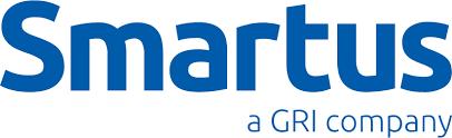 Fortesec na Smartus
