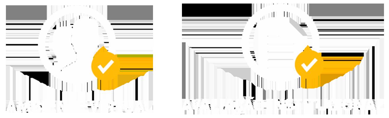 Click - Centro de Ensino | Ambiente Virtual - Avaliação Institucional