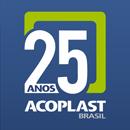 logo Acoplast