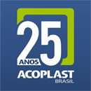 logo Acoplast Brasil