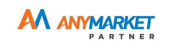 logo-anymarket-partner