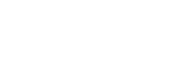 logo-anymarket