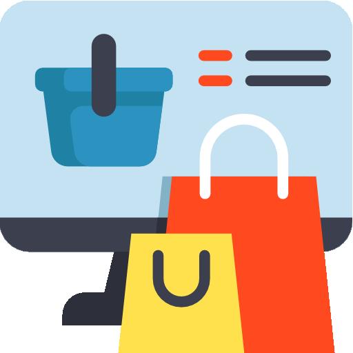 Diferença entre e-commerce e marketplace