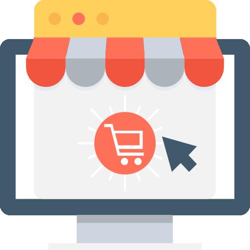 Escolher marketplaces