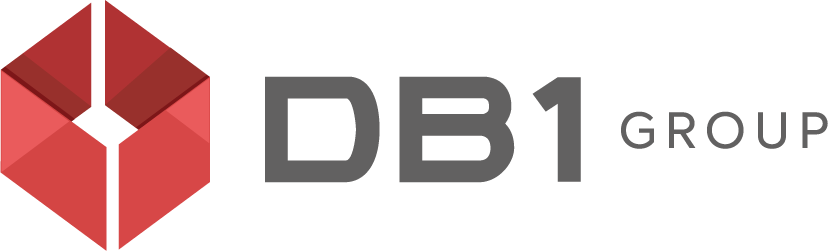 DB1 Company