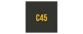 Logo C45