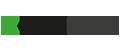 Logo Koncilia