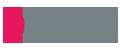 Logo Predize