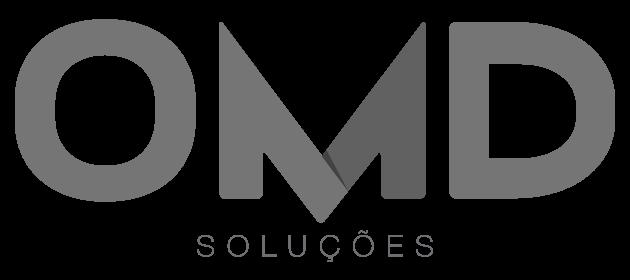 omd soluções