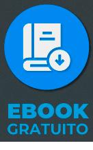 ebook gratuito ética e integridade corporativa