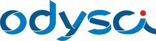 Odysci Logo