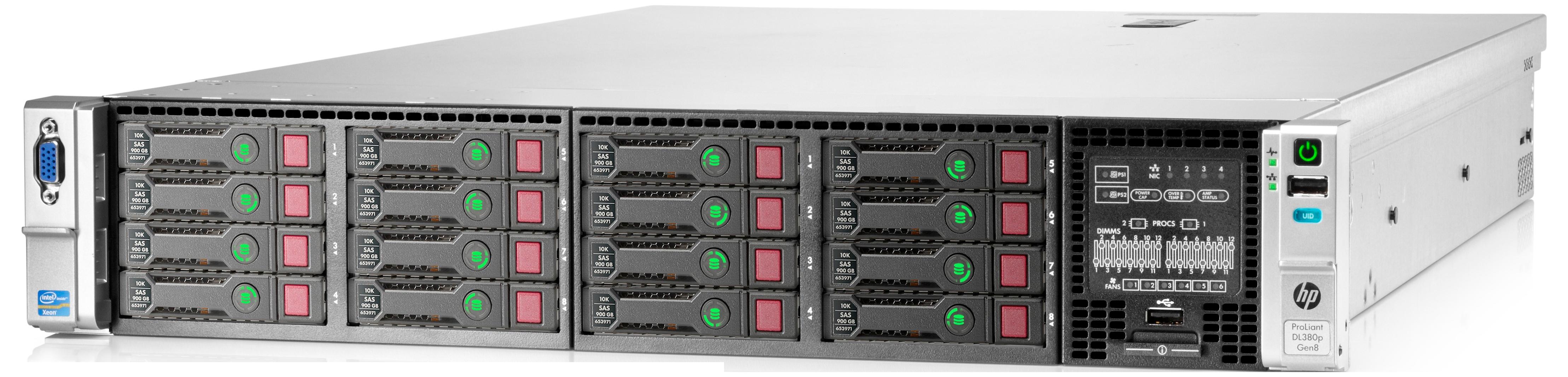Desktop Dell Optiplex 3060 (MFF)