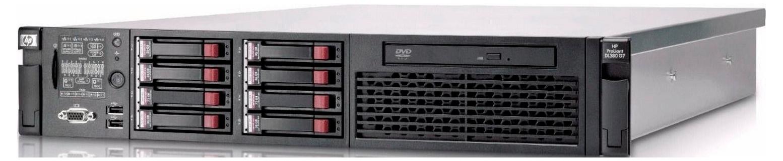 Desktop Dell Optiplex 3070 (MFF)