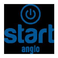 Start Anglo Damha