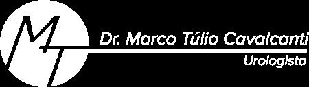 Dr. Marco Túlio Cavalcanti
