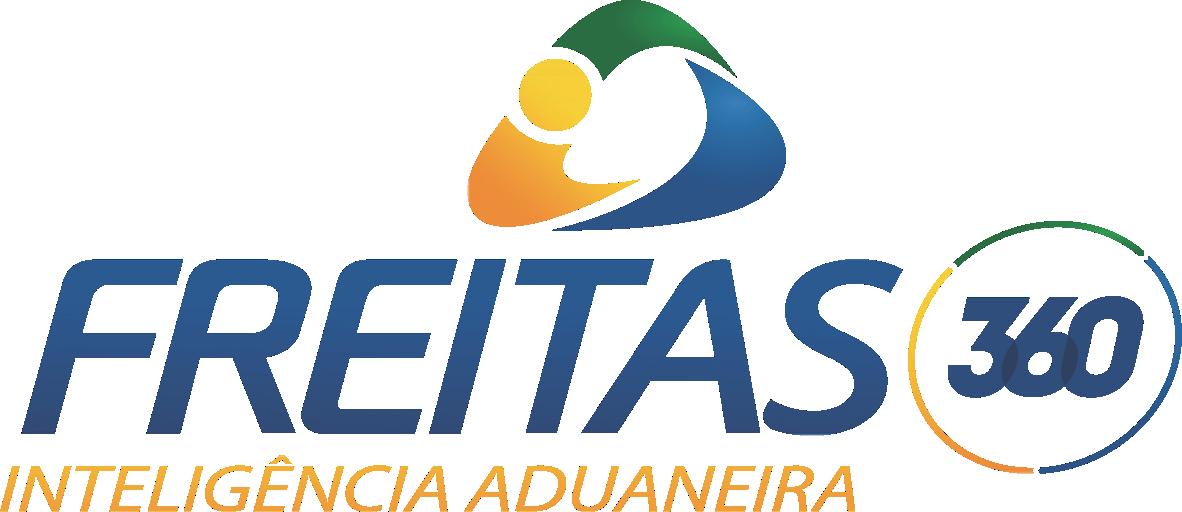 Logo Freitas