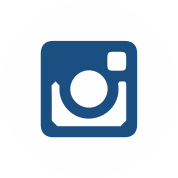 Instagram Freitas