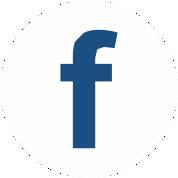 Facebook Freitas