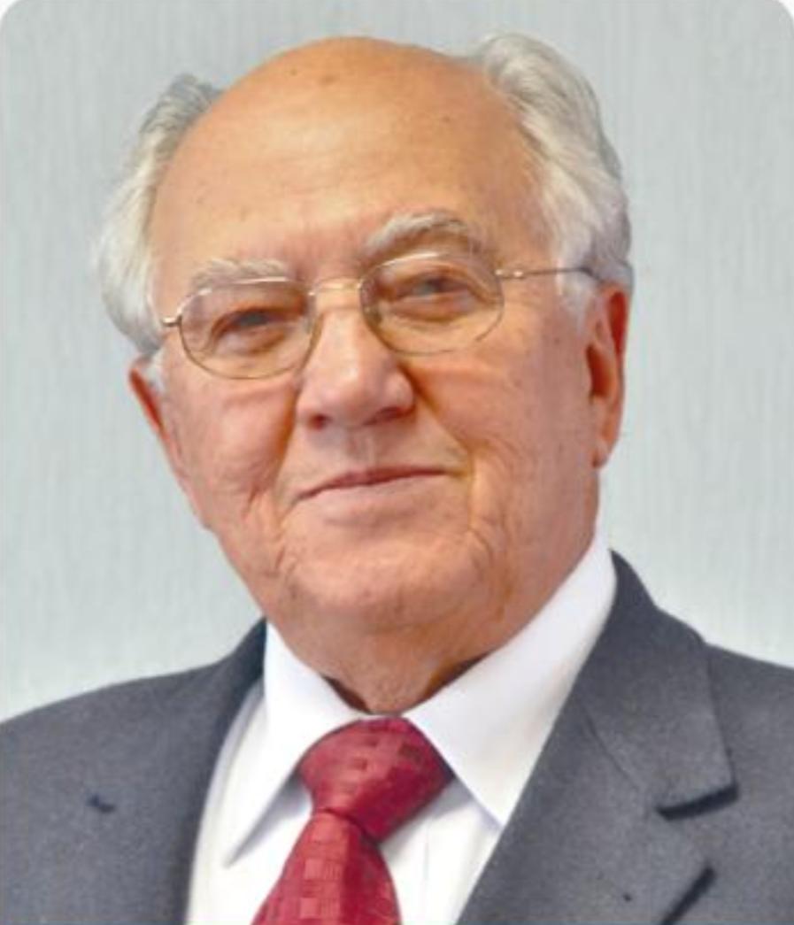 Francisco Calasans Lacerda