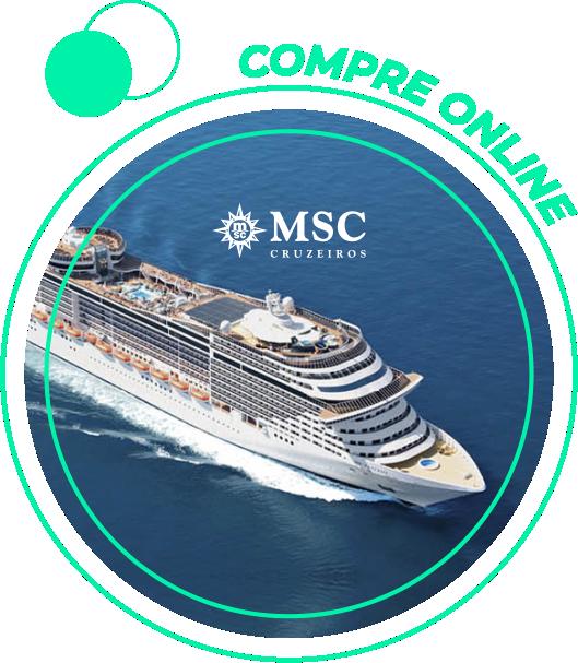 site-compra-msc
