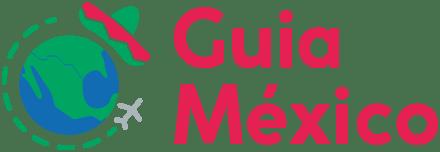 Guia México