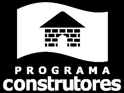 Programa Construtores