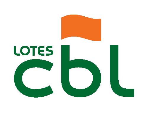 Lotes CBL