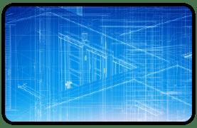 Webinars gravados: Como melhor organizar os níveis de projeto