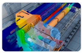 Webinars gravados: ROI com a simulação estrutural