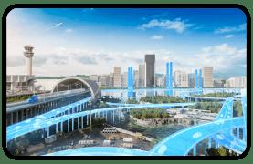 Webinars gravados: Otimização do projeto de terraplenagem com o Civil 3D