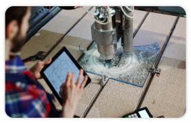 Webinars gravados: Soluções Autodesk para projetos mecânicos