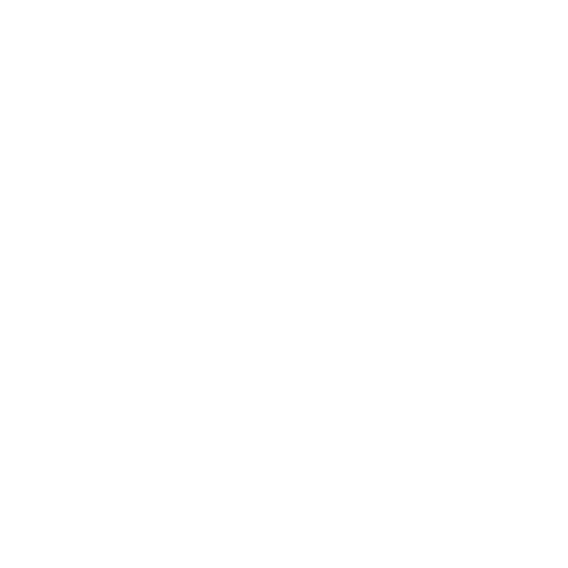 ícone de resultados