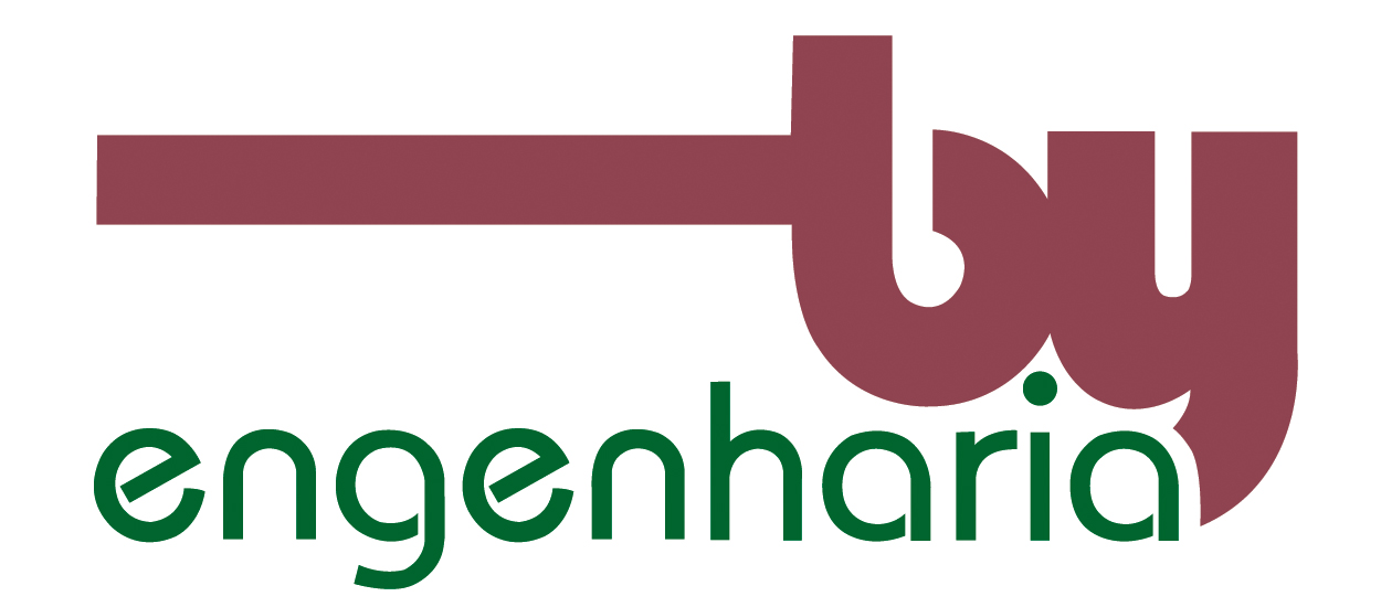 BY Engenharia logo