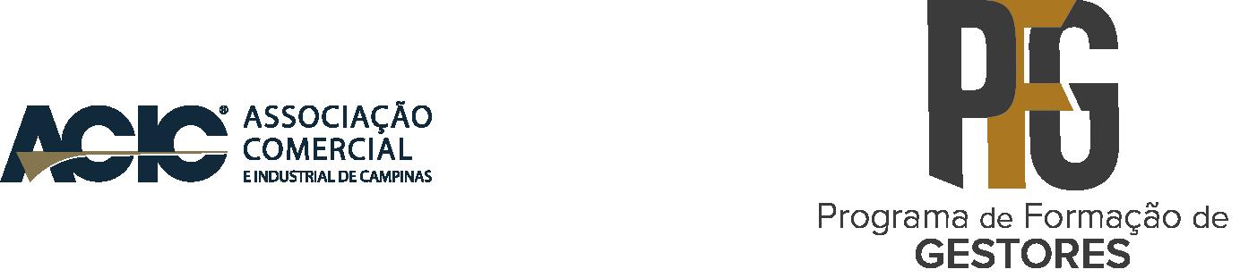 %242v7c6p5dsmh