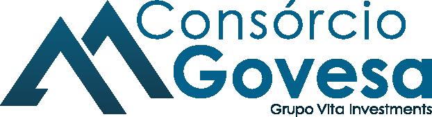 Consórico Govesa