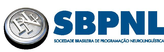 SBPNL - Sociedade Brasileira de Programação Neurolinguística