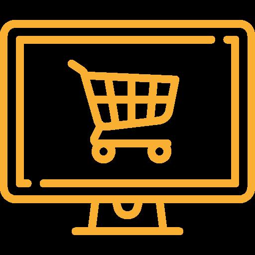 E-commerce GoUp!