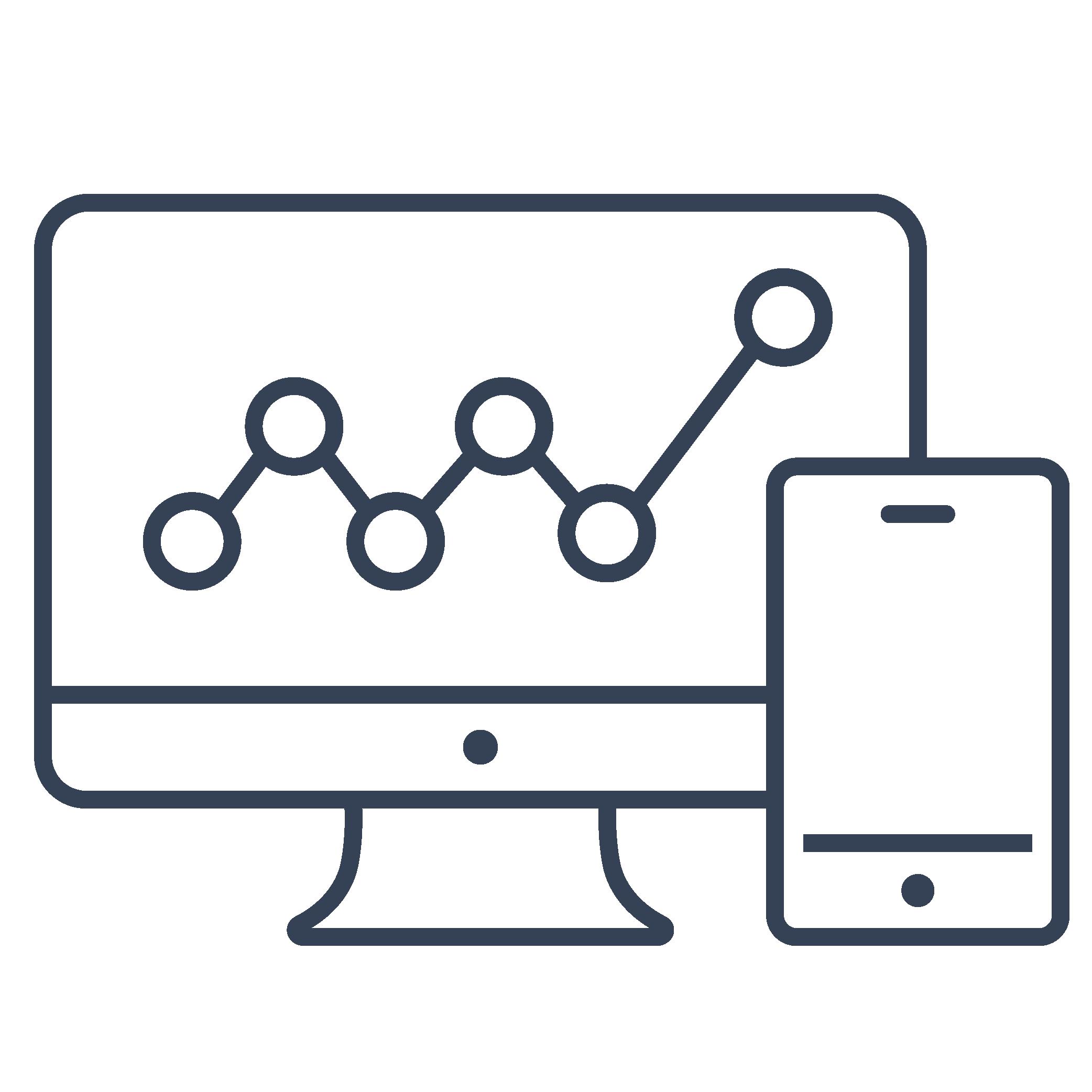 Digital Web Analytics