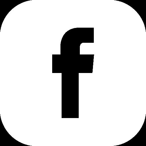Facebook Linka