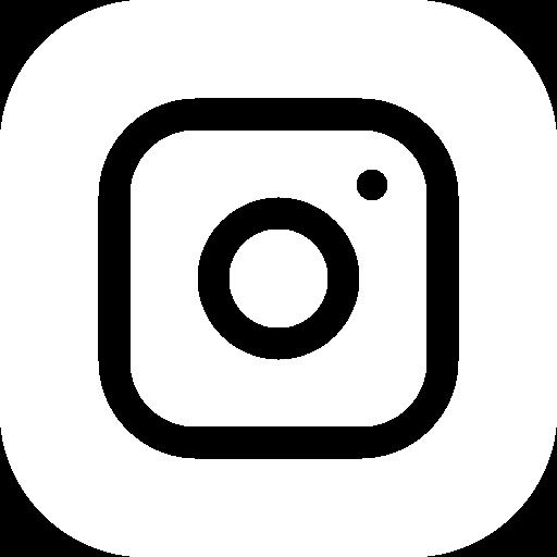 Instagram Linka