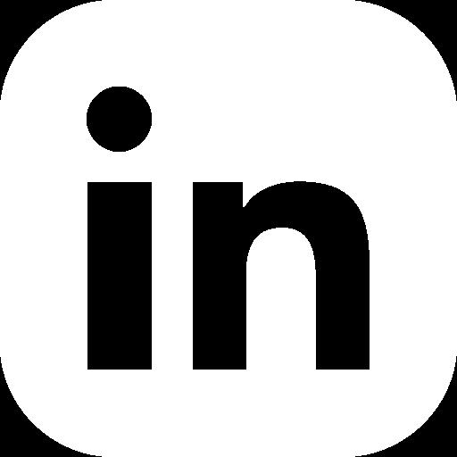Linkedin Linka