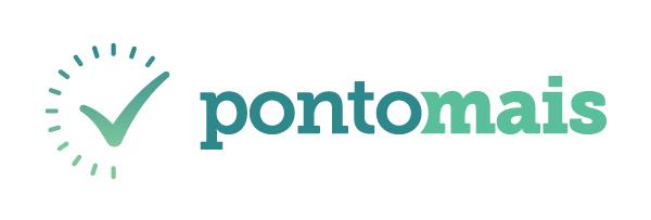 logo-png-2018