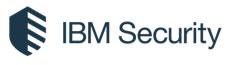 LogoMarca IBMSecurity