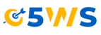 LogoMarca 5WS