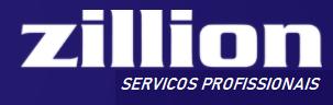 LogoMarca Zillion Servicos Profissionais