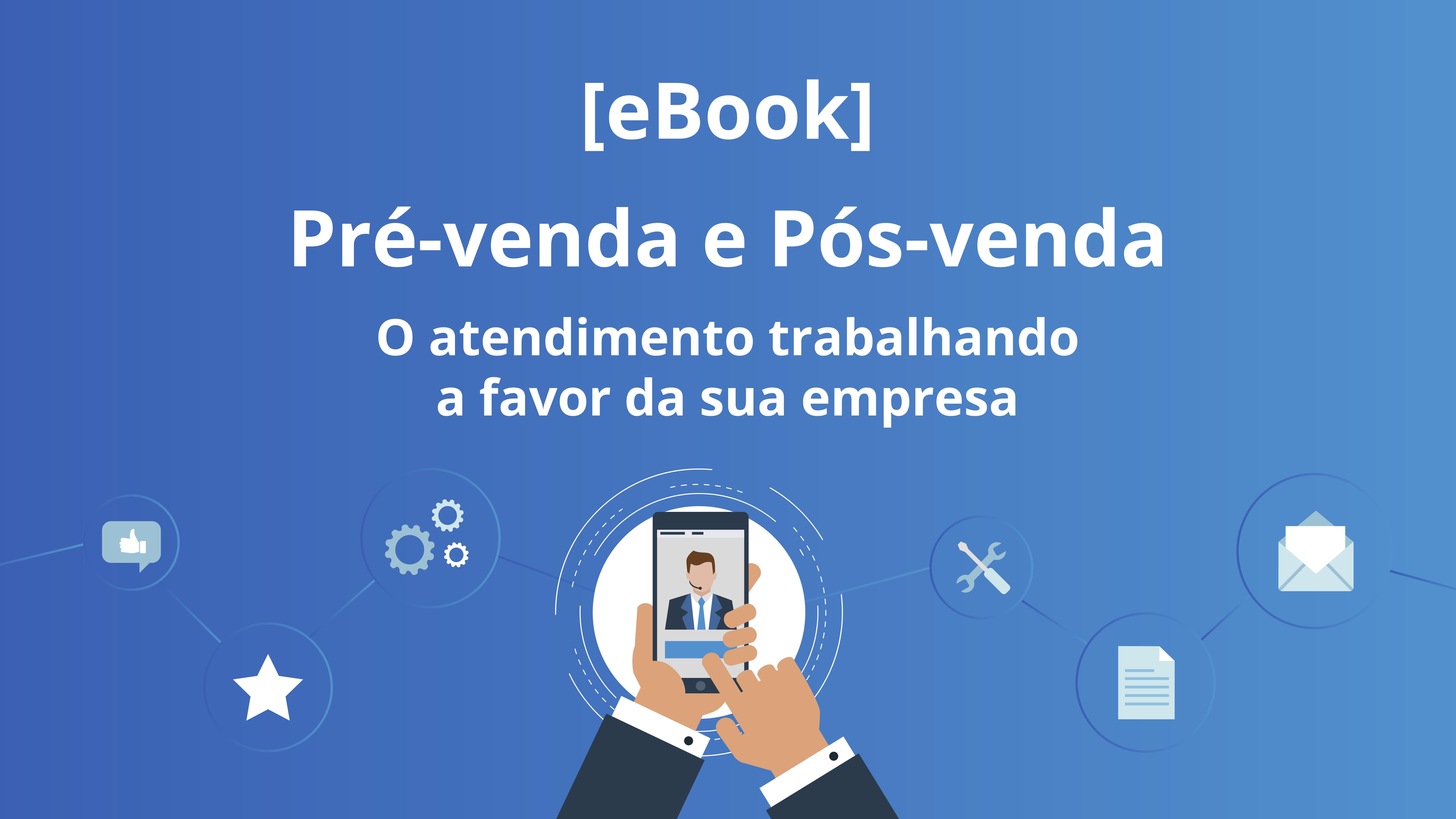ebook-pre-venda