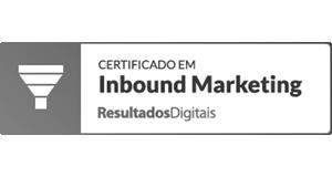 Certificados Cysneiros - Inbound