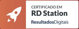 Certificados Cysneiros - RD Station