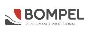 http://bompel.com.br/