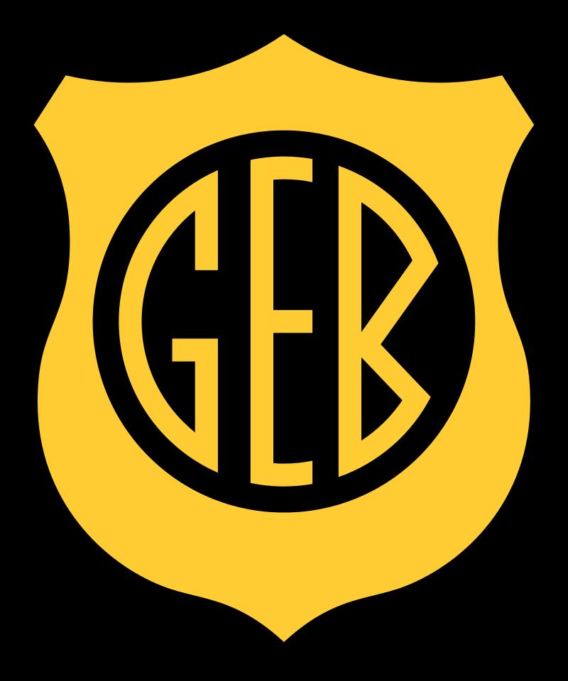 Grêmio Bagé